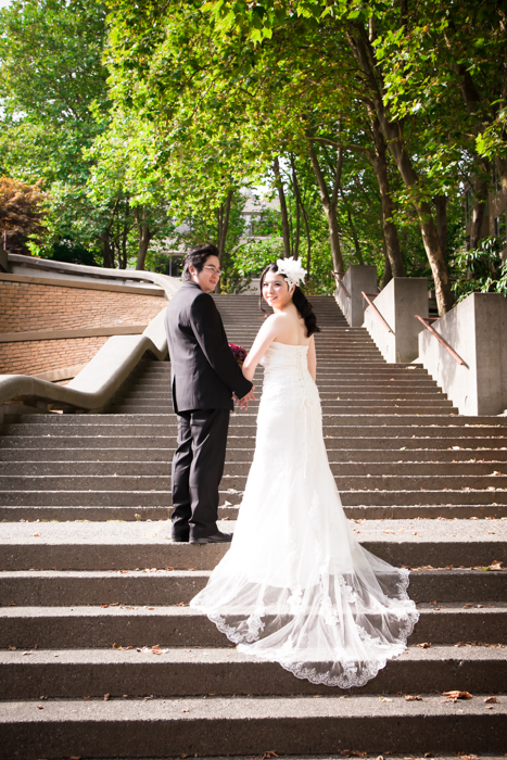 Savio And Elaine Pre Wedding Session 187 Vivian Chung S Photo Blog