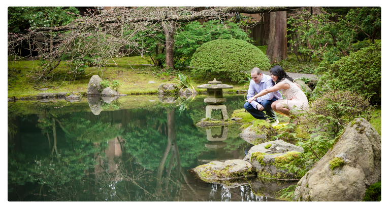 cherry blossom, cherryblosom, Engagement session, Romantic, Spring time