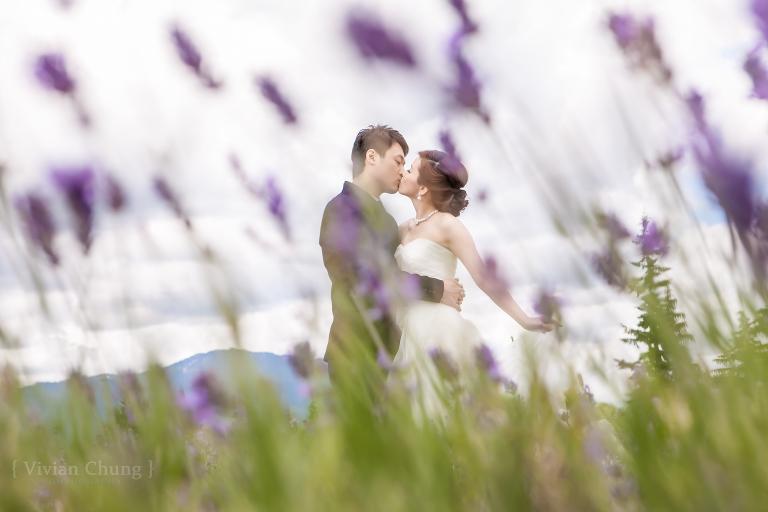 Nan and David Pre-wedding-9061