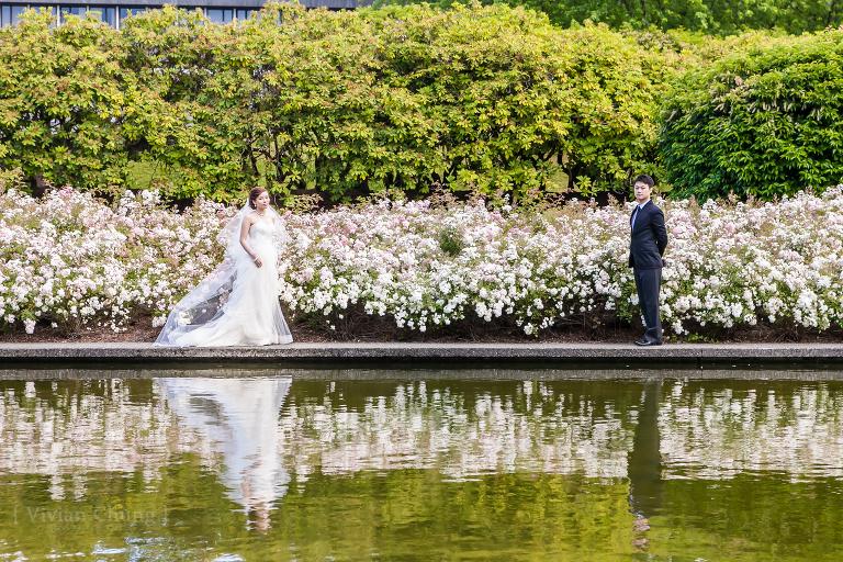 Nan and David Pre-wedding-9206