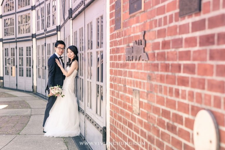 AH Wedding at Brix-3276