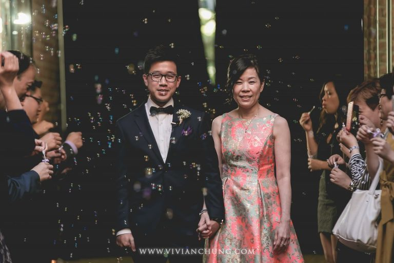 AH Wedding at Brix-3435