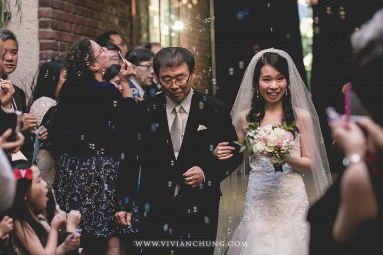 AH Wedding at Brix-3474