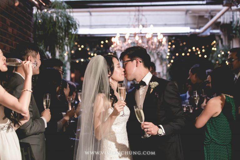 AH Wedding at Brix-3585