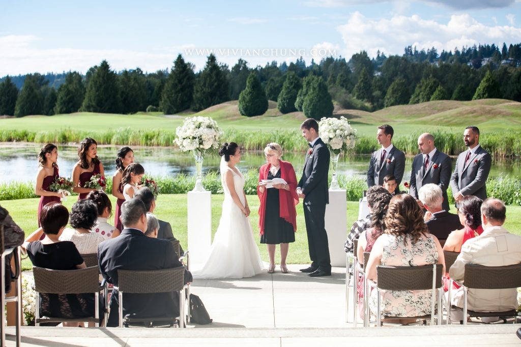 VianneMatt Wedding-0245