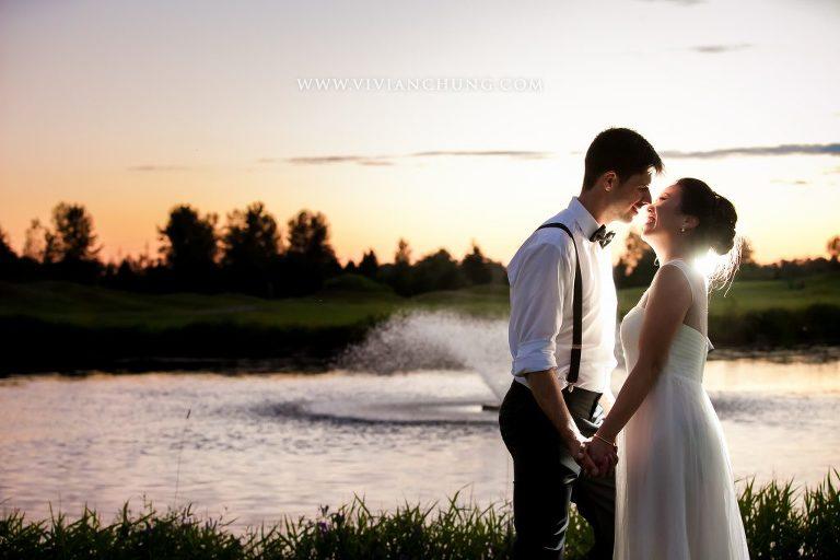 VianneMatt Wedding-0422