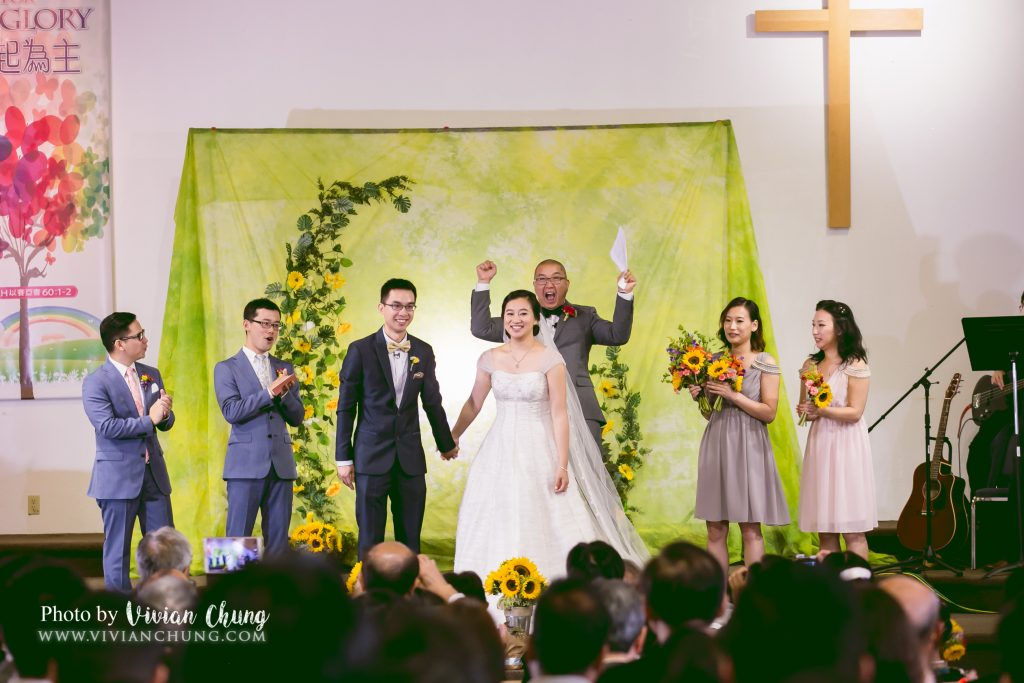 ivy-gary-wedding-9948