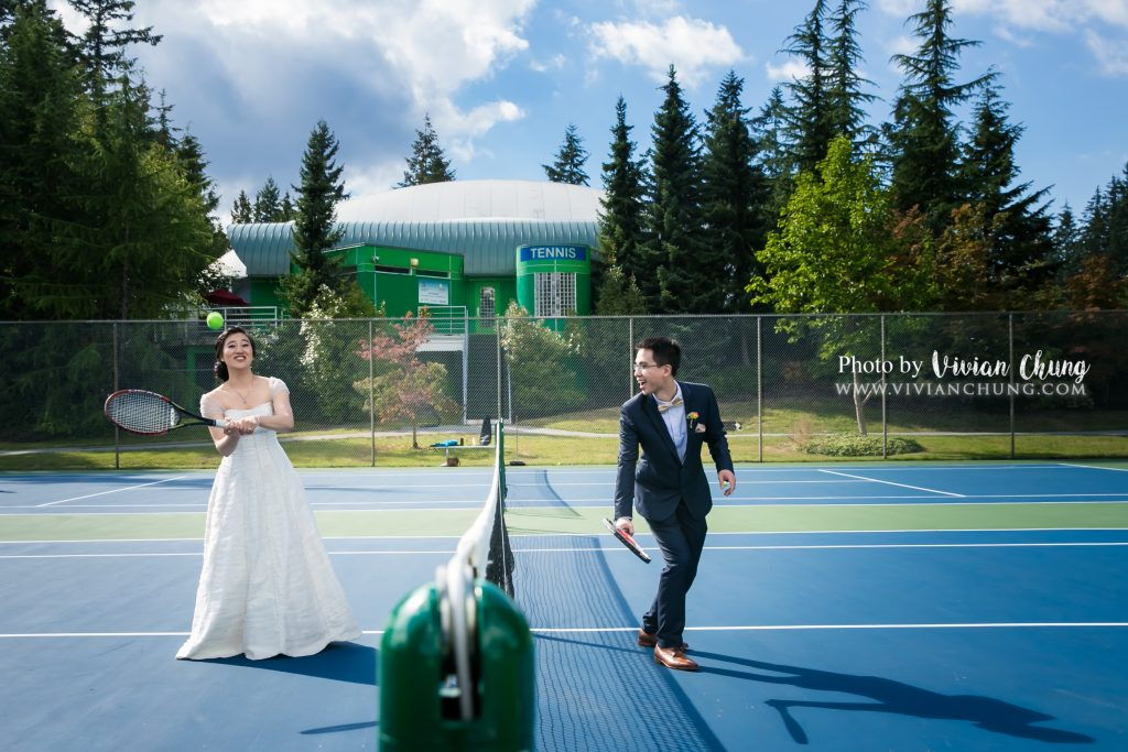 ivy-gary-wedding-2764