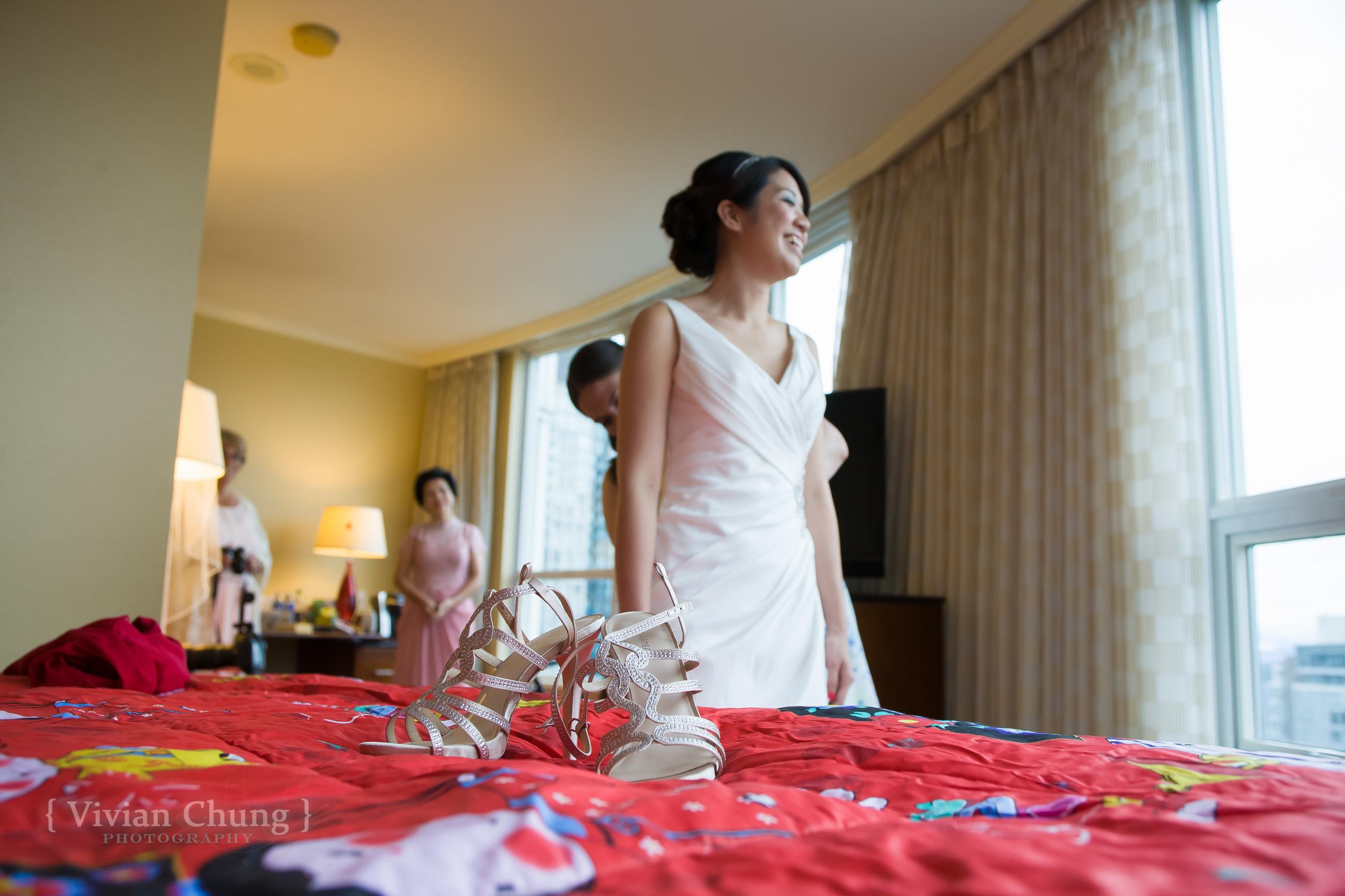 CH wedding-0242