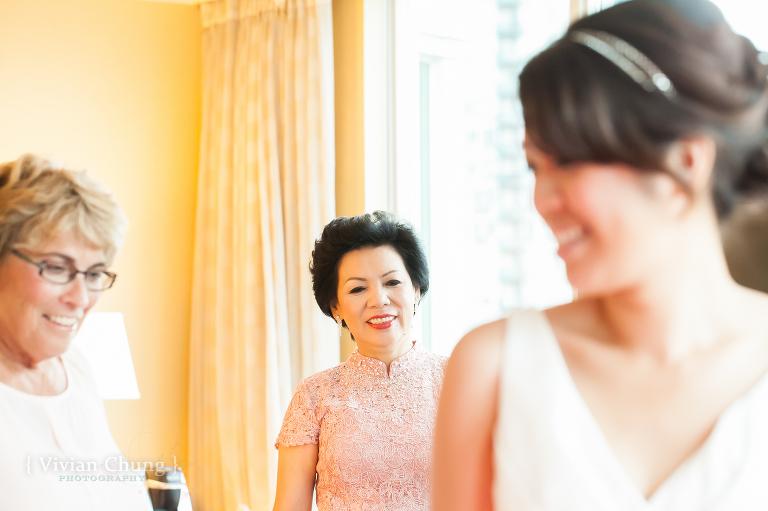 CH wedding-0959